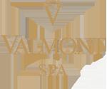 valmont-logo